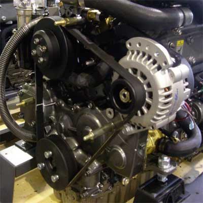 pulley_conversion_lg Yanmar Hitachi Alternator Wiring on