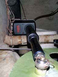 Hydraulic steering trouble shooting and repair